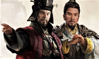 Total War Three Kingdoms : un trailer de lancement rempli de citations de presse élogieuses