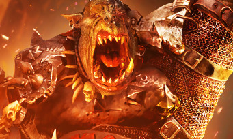 Total War Warhammer 2 : on y a joué juste avant l'E3 2017, nos impressions