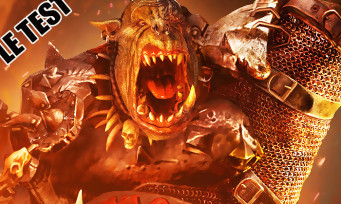 Test Total War Warhammer 2 (PC) : une suite toujours aussi brutale