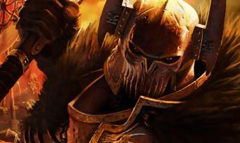 [Français] Présentation de Warhammer Immortel pour Kings of War Total-war-warhammer-5587d8bd211f4