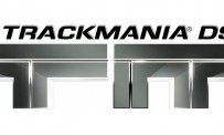 Test TrackMania DS
