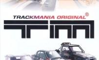 Démo TrackMania Original