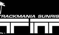 Test TrackMania Sunrise