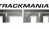 TrackMania Wii : l'éditeur en vidéo