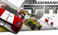 TrackMania Wii fonce en vidéo