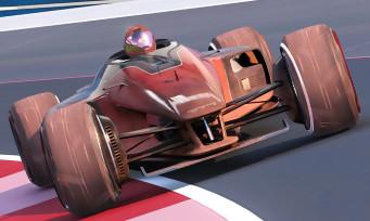 Trackmania : Ubisoft annonce un nouvel épisode, et c'est un remake