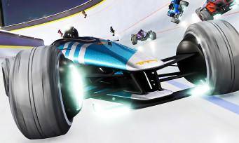 Trackmania : les joueurs furieux contre le système d'abonnement, Ubisoft se justifie