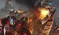 Astuces Transformers La Chute de Cybertron