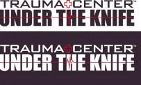 Trauma Center pour avril