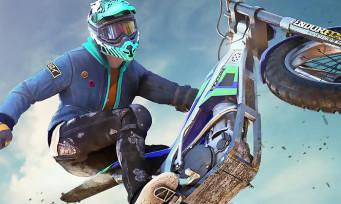Trials Rising : la sortie du jeu repoussée, Ubisoft s'explique