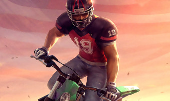 Trials Rising : tout ce qu'il faut savoir sur le Season Pass, un trailer en prime