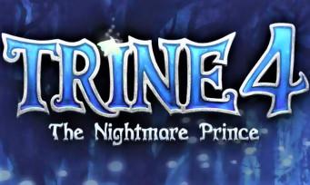 Trine 4 The Nightmare Prince :  Frozenbyte officialise le jeu pour une sortie en 2019 !