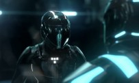 Tron : Evolution - Trailer E3