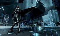 Tron Evolution : les Daft Punk confirmés