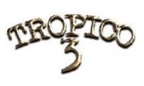 Test Tropico 3