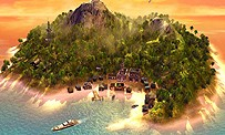 Astuces Tropico 4
