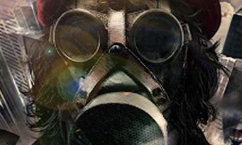 """Tropico 4 : les détails du DLC """"Apocalypse"""""""