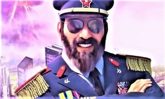 Tropico 6 : un retard plutôt conséquent pour la version PC, il faudra patienter sagement
