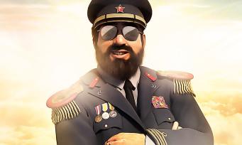 Tropico 6 : la beta ouvre ses portes aujourd'hui jusqu'à vendredi