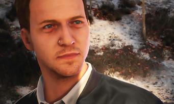 Twin Mirror : les créateurs de Life is Strange dévoilent leur nouveau jeu, ça s'annonce bon !