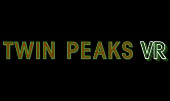 Twin Peaks VR : un étrange premier trailer de gameplay à découvrir ici