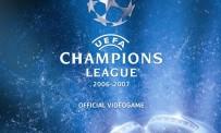 La démo de UEFA Champions League 06-07
