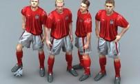 Test UEFA Euro 2004