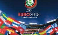 UEFA Euro 2008 : le Battle of Nations