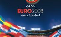 Test UEFA Euro 2008