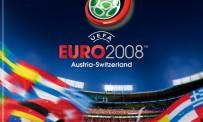 UEFA Euro 2008 : nouvelle démo sur PC