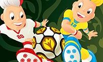 FIFA 12 : première vidéo du DLC Euro 2012