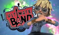 Ultimate Band - Trailer