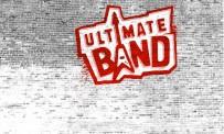 Ultimate Band prend la pose sur Wii