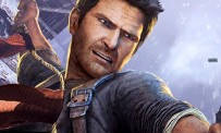 Test PS3 - Uncharted 2 : Among Thieves