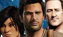 Uncharted 2 : les DLC gratuits pour tout le monde !