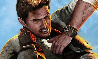 Le film Uncharted dispose enfin d'une date de sortie
