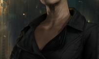 Uncharted 3 : c'est officiel !