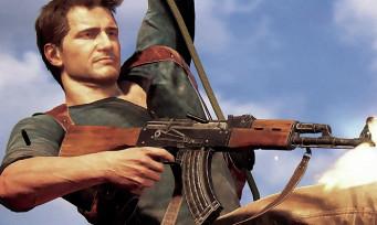Uncharted 4 : les développeurs du jeu se confient sur leurs projets à venir