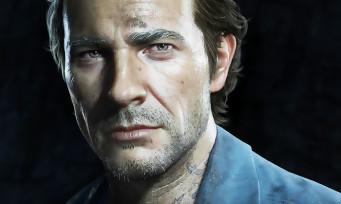 Uncharted : Neil Druckmann (Naughty Dog) donne son avis sur le nouveau réalisateur du film