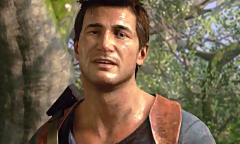 Uncharted : un ancien de Naughty Dog explique comment Gears of War a influencé le jeu