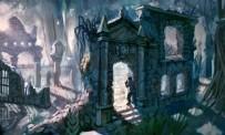 Uncharted : le film en mauvaise posture