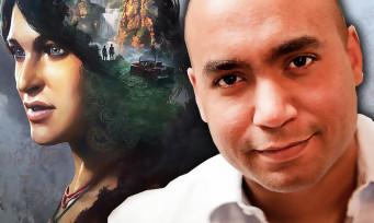 Naughty Dog : Shaun Escayg, le directeur créatif de Uncharted The Lost Legacy, démissionne à son tour