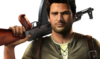 Uncharted The Nathan Drake Collection : la démo datée et du gameplay pour Uncharted 1