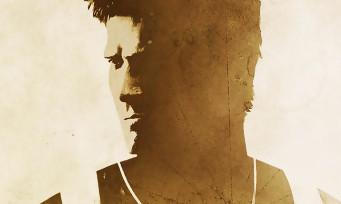 Uncharted The Nathan Drake Collection : les jeux bientôt proposés à l'unité