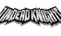 Undead Knights en mode images