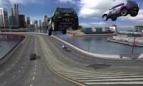 TrackMania : une extension gratuite