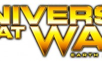 Universe at War aussi sur Xbox 360