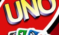 Des cartes Kameo pour Uno