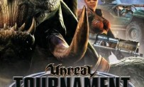 Unreal Tournament 2004 éd