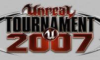 Une extension pour Unreal Tournament III